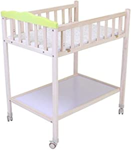 Changing Table Multifunctional Newborn Bath Car Diaper Table Baby Bath Tub Tubing Touch Table Massage Table Baby Changing Table