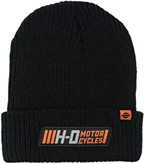Best polaris stocking cap Reviews
