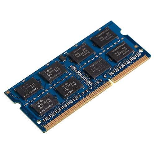 Memória de Notebook DDR3L 4GB 1600Mhz Goldentec (GT-DDR3-4GB-LOW)