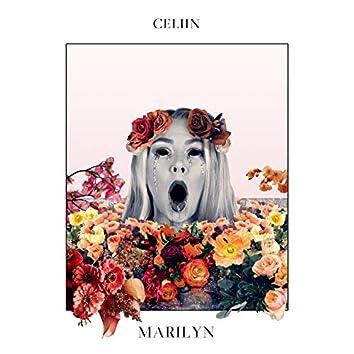Marilyn (Dressed)