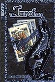 The Tarot Cafe, Vol. 4