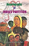 Historiography of India'S Partition