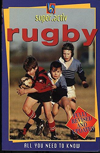 super.activ Rugby