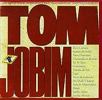 Interpreta Tom Jobim