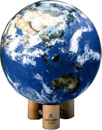 プラネット地球儀 スカイ テラ