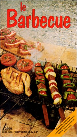 150 recettes de sauces, classiques, originales