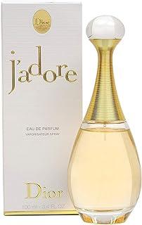 J'Adore De Christian Dior Eau De Parfum Feminino 30 ml