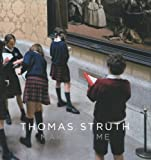 Making Time. The Prado Project: Photographien - Thomas Struth