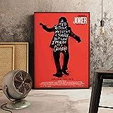 IHlXH JokerJoaquin Phoenix Heath Hauptbuch Film