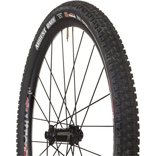 Maxxis Ardent Race 3C Exo TR Folding Tire, 27.5 x 2.2 by Maxxis