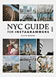 NYC Guide for Instragrammers