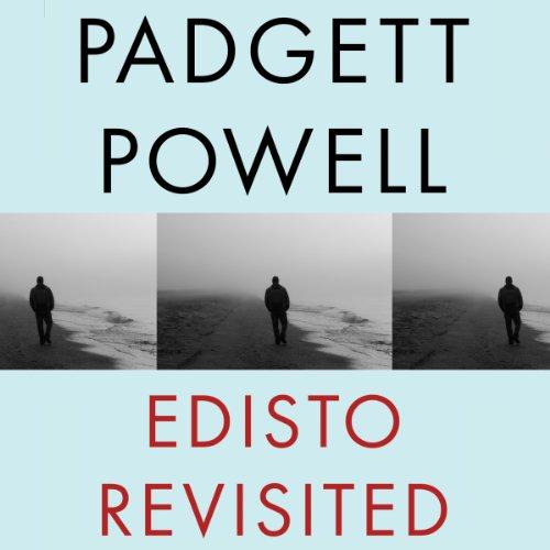 Edisto Revisited cover art