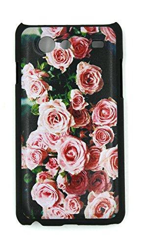 Bumper Cover Custodie per Samsung Galaxy S Advance GT-i9070 GT-i9070P Custodie Case Cover