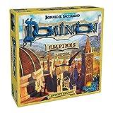 Rio Grande Games Dominion 22501422 - Amplificador de expansión