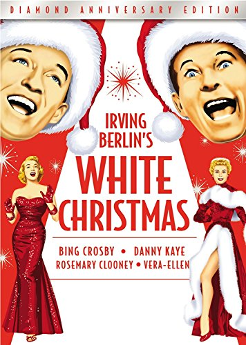 White Christmas - Diamond Anniversary Edition