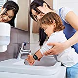 Zoom IMG-2 gps smartwatch orologio bambino tracker