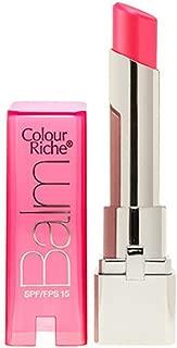 L'Oreal Colour Riche Lip Balm, Dragon Fruit 172