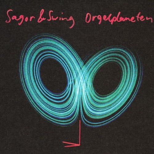 Sagor & Swing