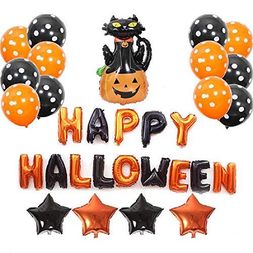 - Diy Paare Halloween Kostüme