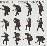 Songtexte von Eddy Clearwater - West Side Strut