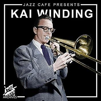 Jazz Café Presents: Kai Winding