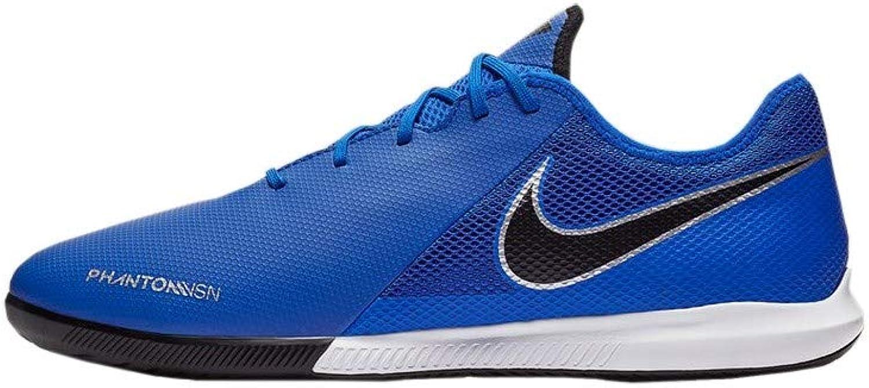 Nike Herren Ao3225 Fußballschuhe B07BSJ1FPS  Einfaches Leben
