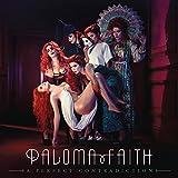 A Perfect Contradiction von Paloma Faith