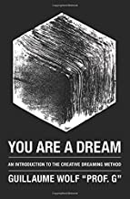 Best you are a dream book Reviews