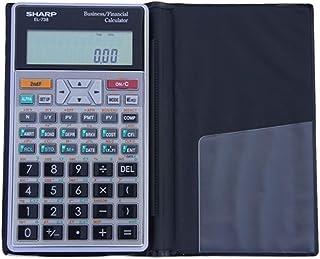 財務計算機、関数計算機、ポータブル財務計算機、工学会計会計統計に適しています。ZDDAB