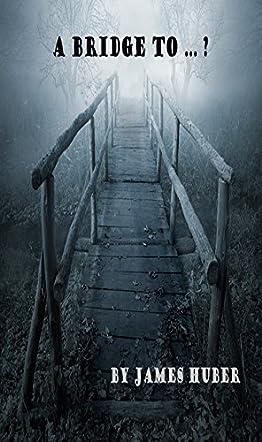 A Bridge To ...?