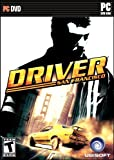 Driver: San Francisco Single-Player Revealed In New Trailer 1