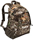 ALPS OutdoorZ Crossbuck, Realtree Edge, 2080- Cubic Inches (9635100)