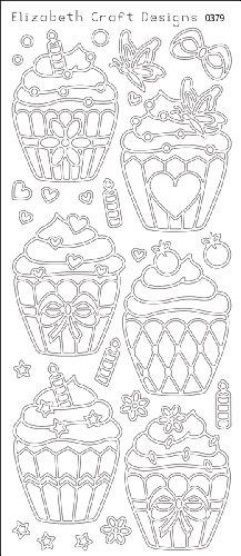 Non-brand Canasta de Refrigerios con Soporte para Papas Fritas Y 2 Platos de Inmersión Cocina para Fiestas en Casa/Picnics en El Patio Trasero/Eventos Al Ai