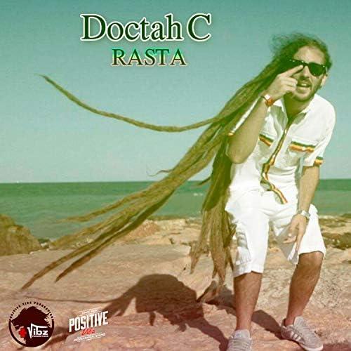 Doctah C