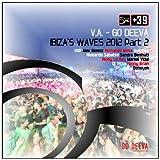 Go Deeva Ibiza's Waves 2012, Vol. 2