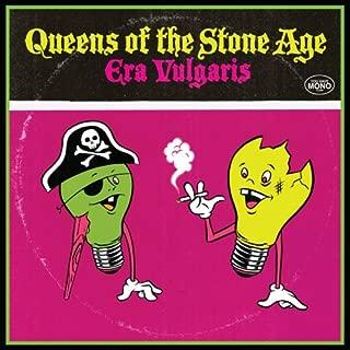 Best queens of the stone age era vulgaris Reviews