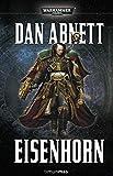 Eisenhorn Omnibus (Warhammer 40.000)...
