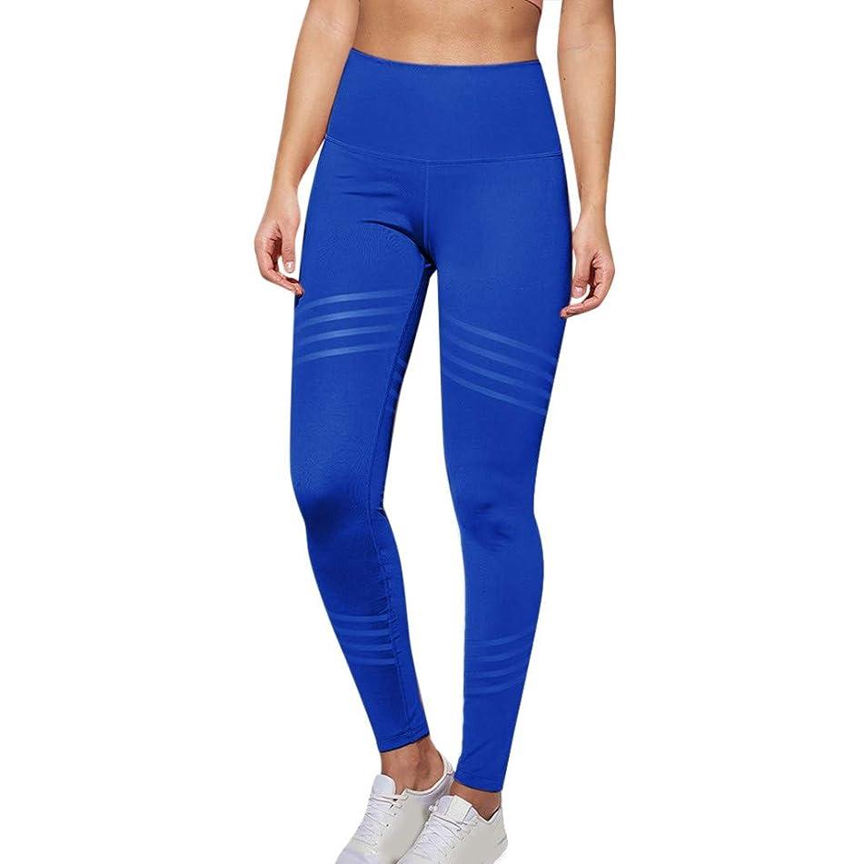 BOLUBILUY Women's High Waist Twill Hip Exercise Fitness Running Yoga Pants Capris Slimming Body Shaper Yoga Leggings