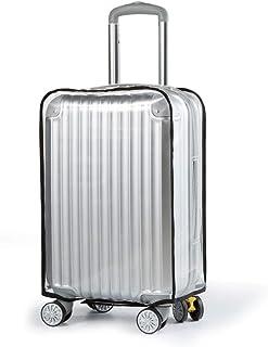 1294e84c4b Amazon.co.jp: スーツケースカバー - トラベルアクセサリ: シューズ&バッグ