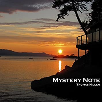 Mystery Note