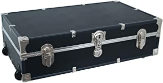 Best college trunks at walmart Reviews