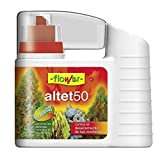 Flower Huerta Antidesecante coniferas Altet 50 PK 21-13 500 ML