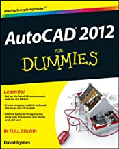Best learn autocad 2012 Reviews