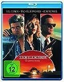 Tequila Sunrise [Alemania] [Blu-ray]