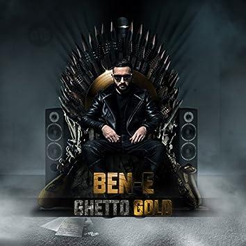 Ghettogold