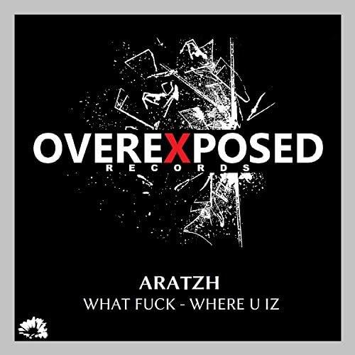 Aratzh