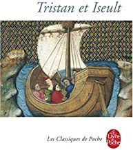 By Collective Tristan Et Iseult (Ldp Classiques) (French Edition) [Mass Market Paperback]