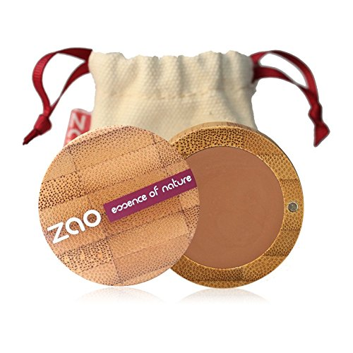 ZAO MAKE UP - Fixateur Fards à Paupières - 259 PRIMER