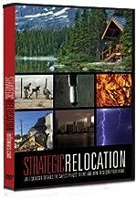 Strategic Relocation Documentary Film by Joel Skousen