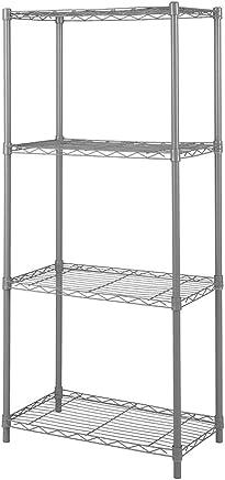 Amazon.es: armario metalico - Cocina / Muebles: Hogar y cocina